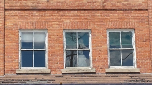 Owen Sound Windows